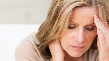 Hearing Loss After Blast Trauma