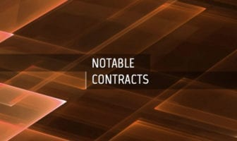 Chemical, Biological, Radiological Contracts