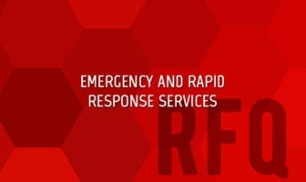 EPA Emergency and Rapid Response Services (ERRS)