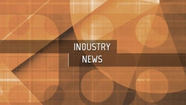 CBRN Industry News Feature