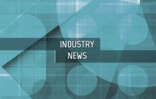 CBRN Industry News