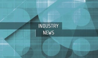 CBRN Industry News