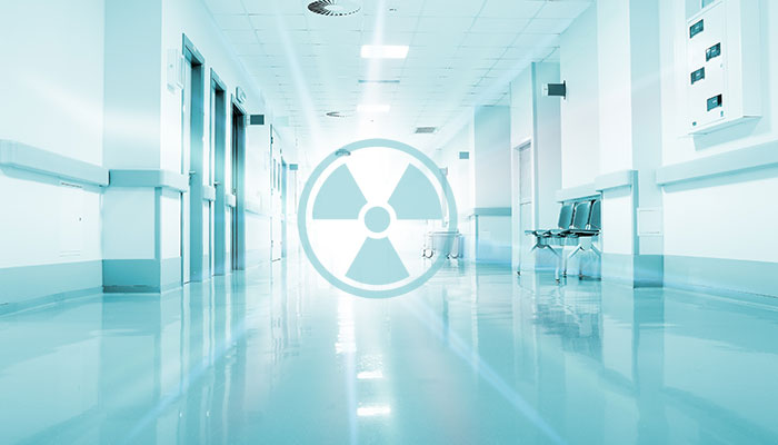 Highly Enriched Uranium for Medical Isotopes
