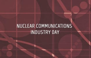 Innovations in Nuclear Communications