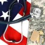 Veteran IED Blast Injuries