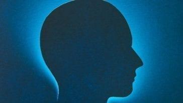 Blast Injury Brain Health