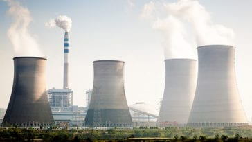Nuclear Facility and Security Issues