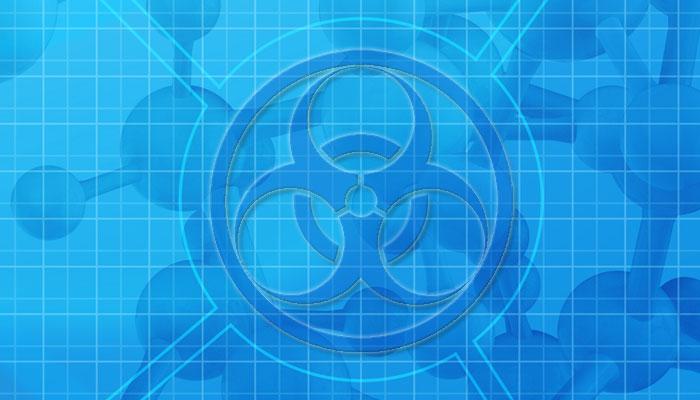 Bioterrorism and Biodefense