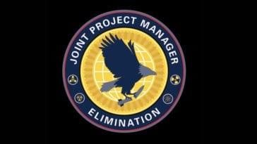 Joint Project Manager Elimination (JPM-Elimination)