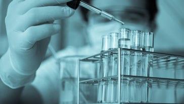 Soligenix Vaccine Development