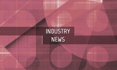 CBRN Industry News - Chemical, Biological, Radiological, Nuclear
