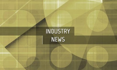 Industry News - CBRNe, Counter-Terrorism, IEDs