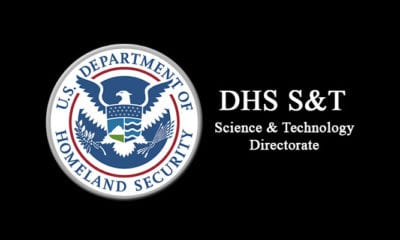 DHS S&T Science and Technology Directorate