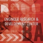 ERDC Army Engineer Research & Development Center