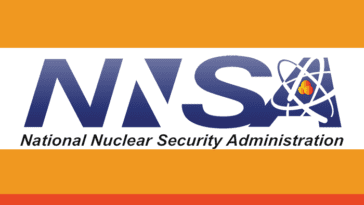 NNSA National Nuclear Security Administration