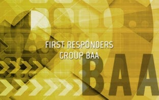 First Responders Group Broad Agency Announcement