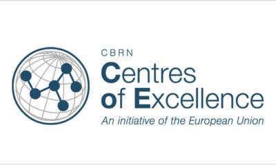 CBRN Centres of Excellence