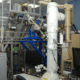 Microscope and Ion Accelerator for Materials Investigations