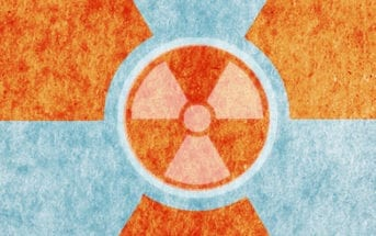 Nuclear and Radiological Threats