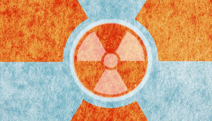 Nuclear and Radiological Threats