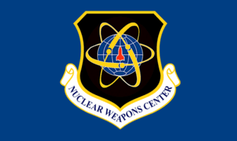 USAF Nuclear Weapons Center