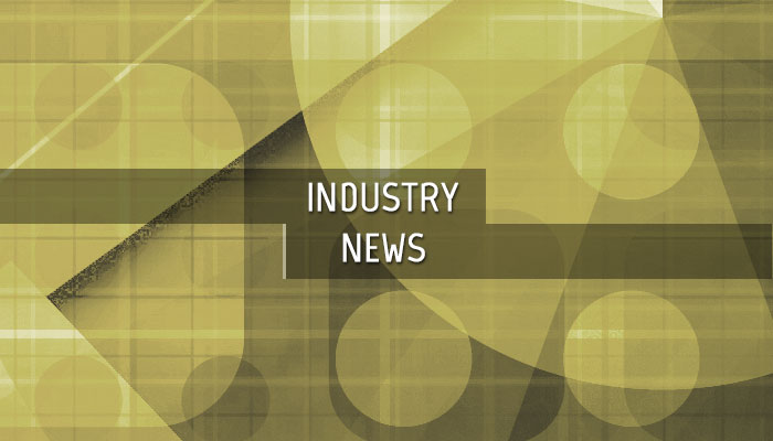 CBRNE Industry News Annoucements