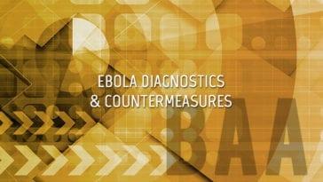 Ebola BAA for Diagnostics and Medical Countermeasures