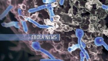 Ebola Virus Disease News