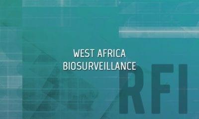 West Africa Biosurveillance and Biosecurity
