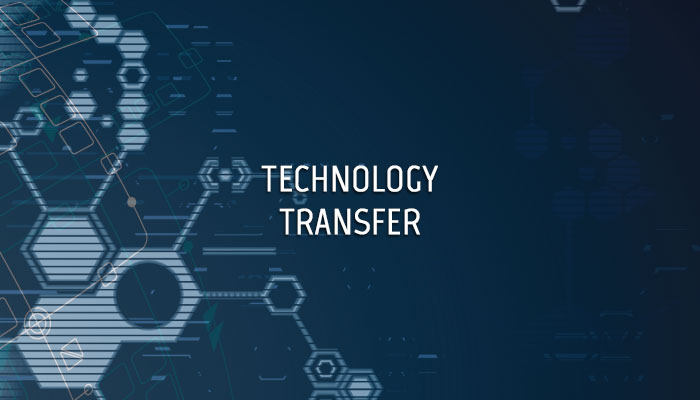 National Security Technology Transfer Opportunities
