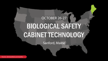 Biological Safety Cabinet Technology