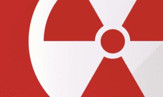 Nuclear Disarmament Verification Technologies