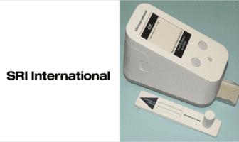 SRI International Biodosimeter for Radiation Injuries
