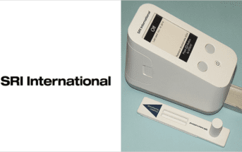 SRI International Biodosimeter for Radiation Injuries