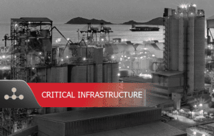 Critical Infrastructure Research