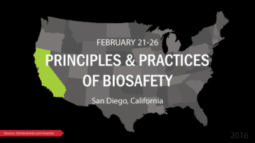 ABSA Principles & Practices of Biosafety