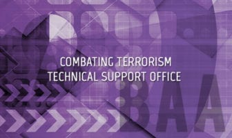Combating Terrorism Technical Support Office (CTTSO)