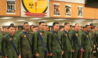 Chemical, Biological, Radiological Incident Response Training Course