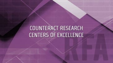 Countermeasures Against Chemical Threats (CounterACT)