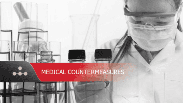 Medical Countermeasures Research