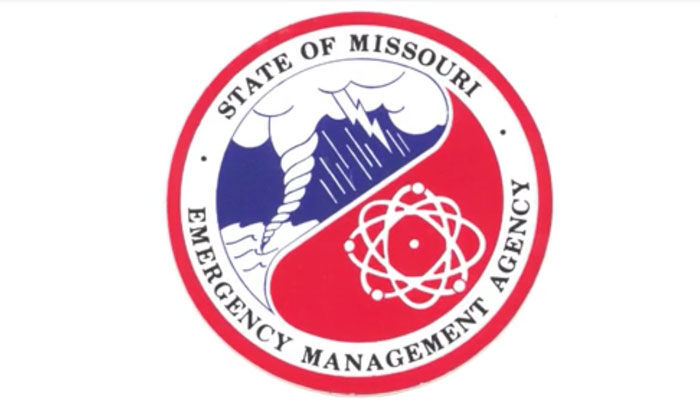 Missouri Guard Disaster Response