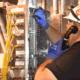 Blue Grass Chemical Agent Destruction Plant