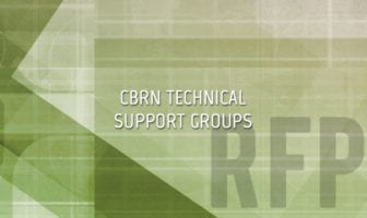 DTRA CBRN Technical Support Group