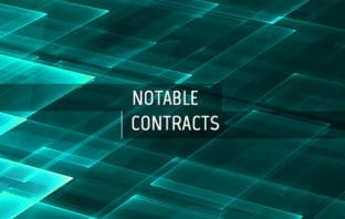 Chem-Bio-Rad-Nuc Notable Contracts