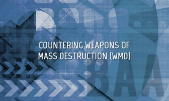 BAA for Fundamental Research to Counter WMD