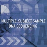 Multiple Subject DNA Sequencing