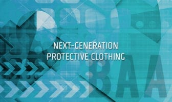 BAA for Next Generation PPE