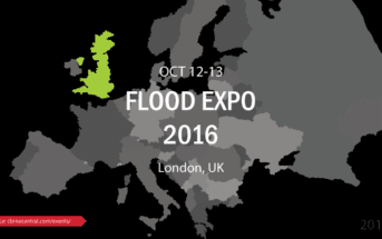 2016 Flood Expo