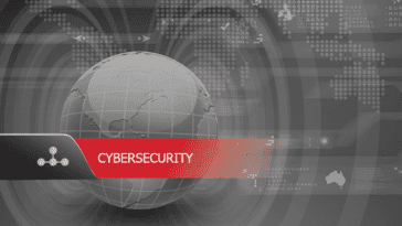 CBRNE Systems Cybersecurity