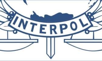 INTERPOL CBRNE Programme